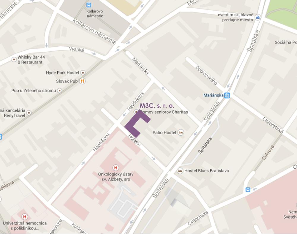 mapa_web_2